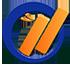 Phần mềm Wordpress